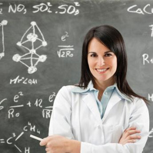 <a href=&quot;http://emc21.ru/?page_id=369&quot;>Конкурсы для педагогических работников</a>