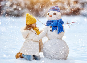 Winter_Snow_Snowmen_462866 (1)
