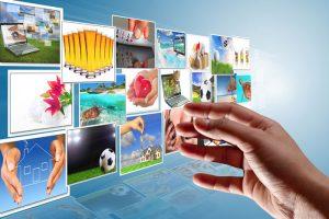 صور-وخلفيات-موبايل-جوال-واكسسوارات-سماعات-بلوتوث-محمول-جديدة-Photos-Wallpapers-Mobile-phone-and-laptop-accessories-Bluetooth-headsets-new-11