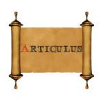 НИЦ Articulus-инфо
