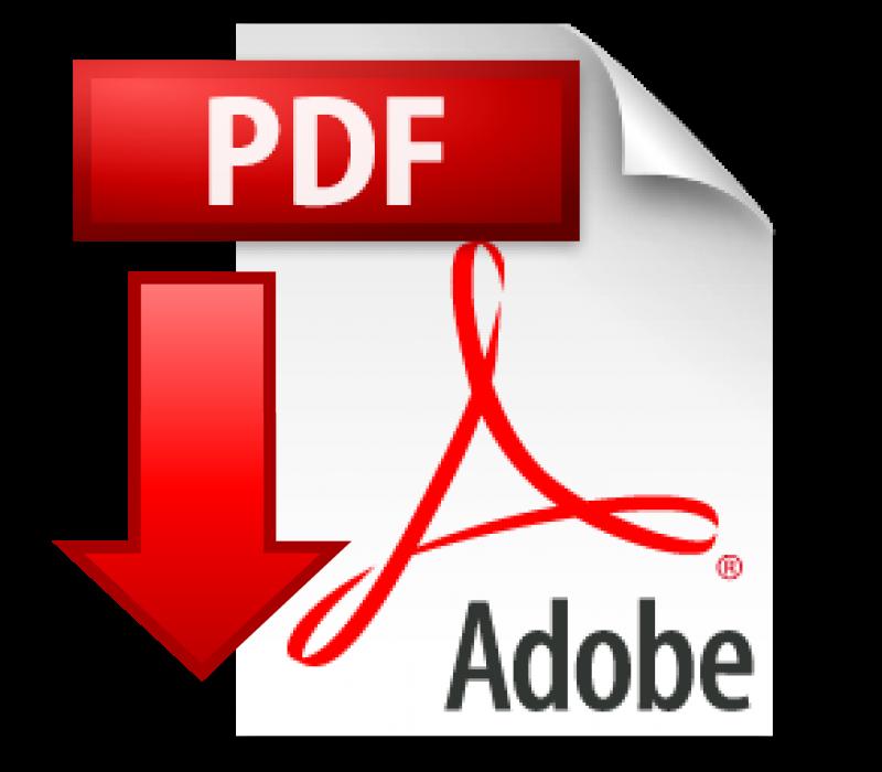 IVF-Thailand-pdf_download