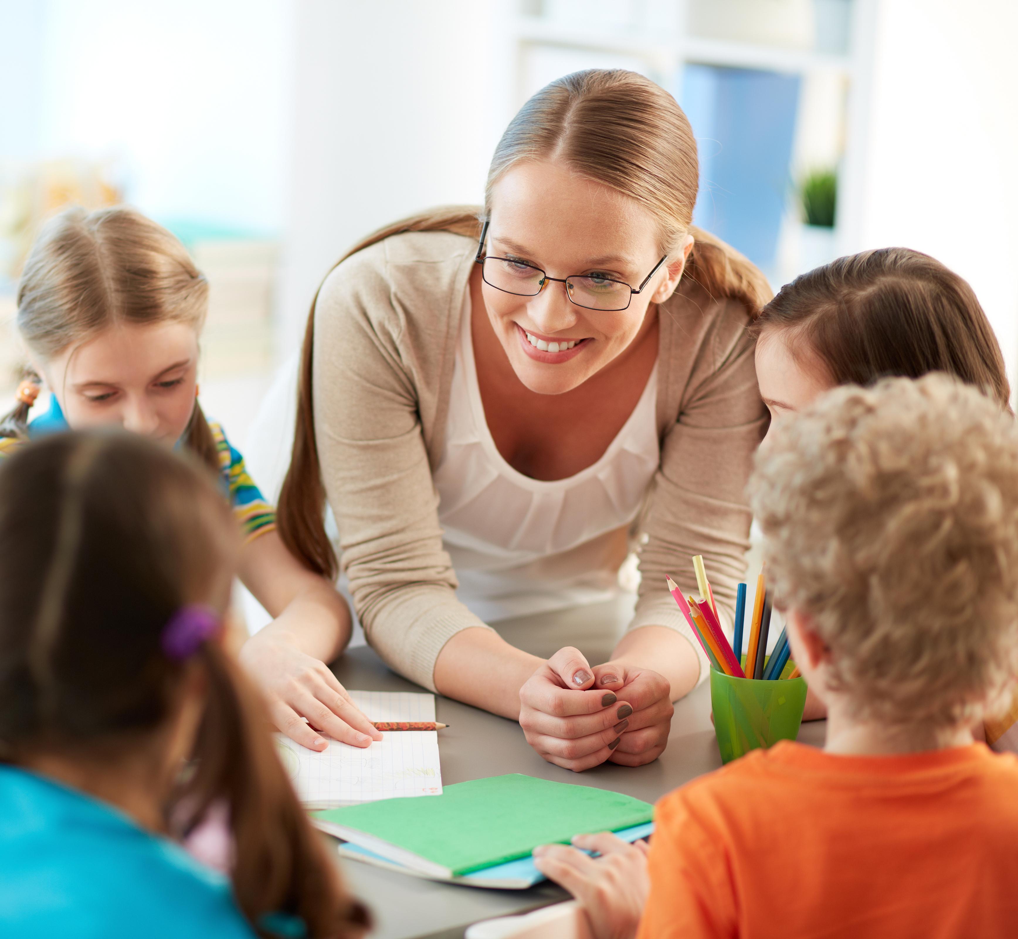Картинка школа педагогического мастерства
