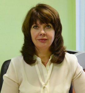 Ищенко Татьяна Алексеевна2